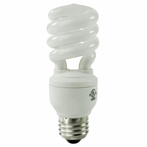 Philips Lighting 147934 - EL/mdt 9W MART MINI DEC