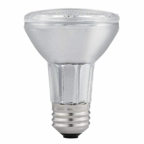 Philips Lighting 151407 - CDM35 PAR20/M/SP/4K