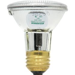 LEDVANCE 16104 - 39PAR20/HAL/FL30 120V