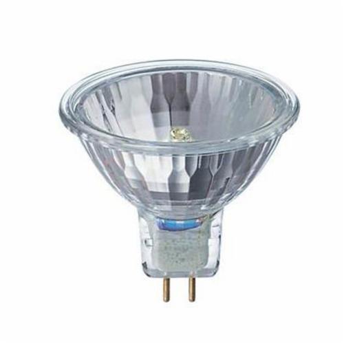 Philips Lighting 202697 - 35MRC16/IRC/ALU/WFL60