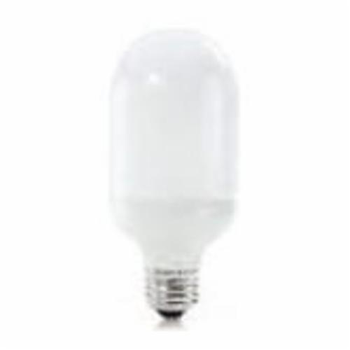 Philips Lighting 202853 - EL/O OUTDOOR POST 14W