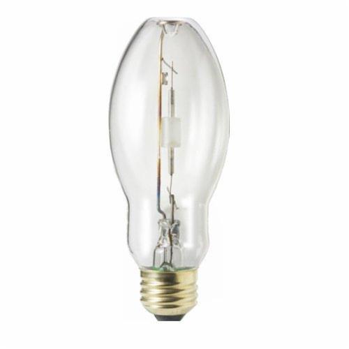 Philips Lighting 208884 - MHC100/U/M/3K ALTO