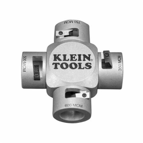 Klein® 21050