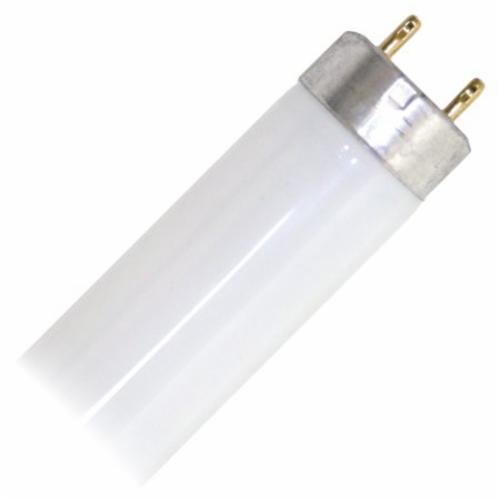 LEDVANCE 21586 - FO25/827/XP/ECO3