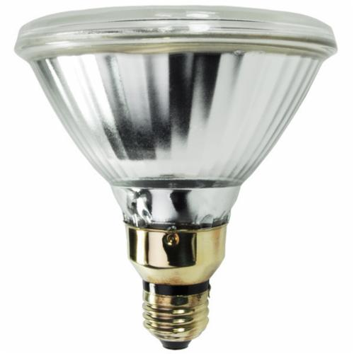 Philips Lighting 222505 - CDM70/PAR38/SP/3K ALTO