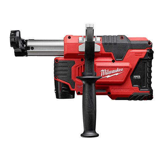 Milwaukee® 2306-22