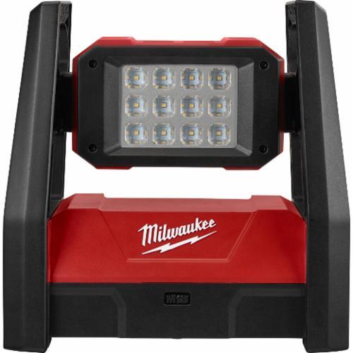 Milwaukee® 2360-20