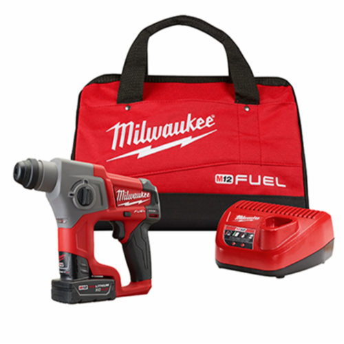 Milwaukee® 2416-21XC