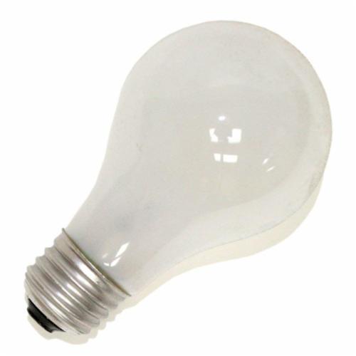 Philips Lighting 255646