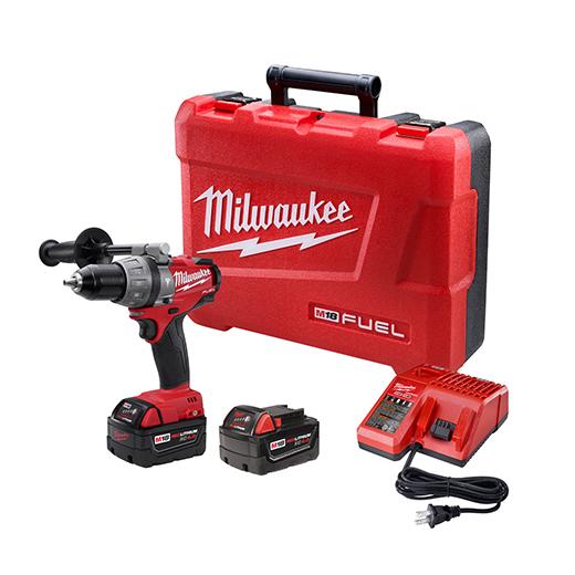 Milwaukee® 2604-22