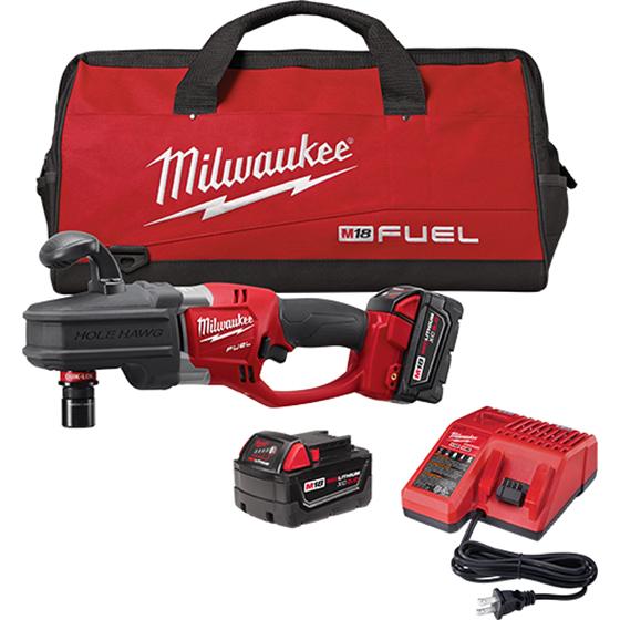 Milwaukee® 2708-22