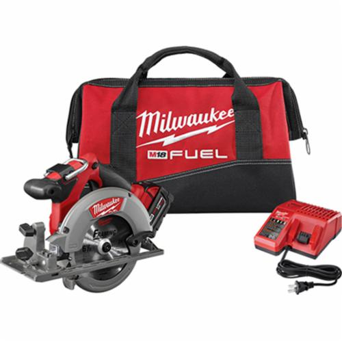 Milwaukee® 2730-21