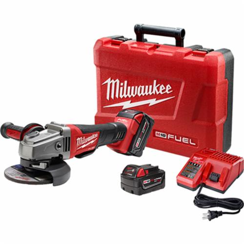 Milwaukee® 2780-22