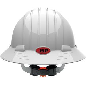 PIP® 280-EV6161-10