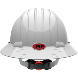 PIP® 280-EV6161V-10