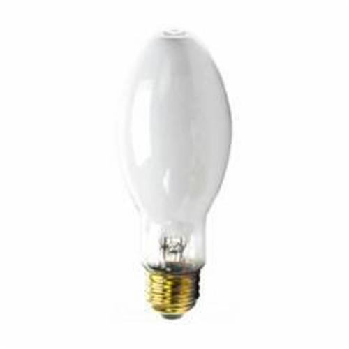 Philips Lighting 281360 - MHC100/C/U/M/4K ALTO