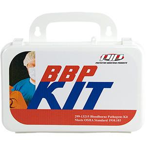 PIP® 299-13215