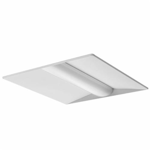 Lithonia Lighting® 2BLT2 33L ADP LP835