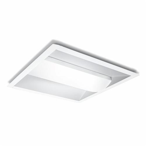 Philips Luminaires 2FGGH30L835-2-D-UNV-DIM-CHIC