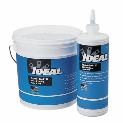 Ideal® 31-378