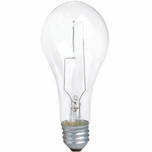 Philips Lighting 374272 - 200A/CL 120/130V CDA