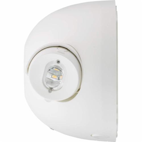 Lithonia Lighting® ELM2L M12