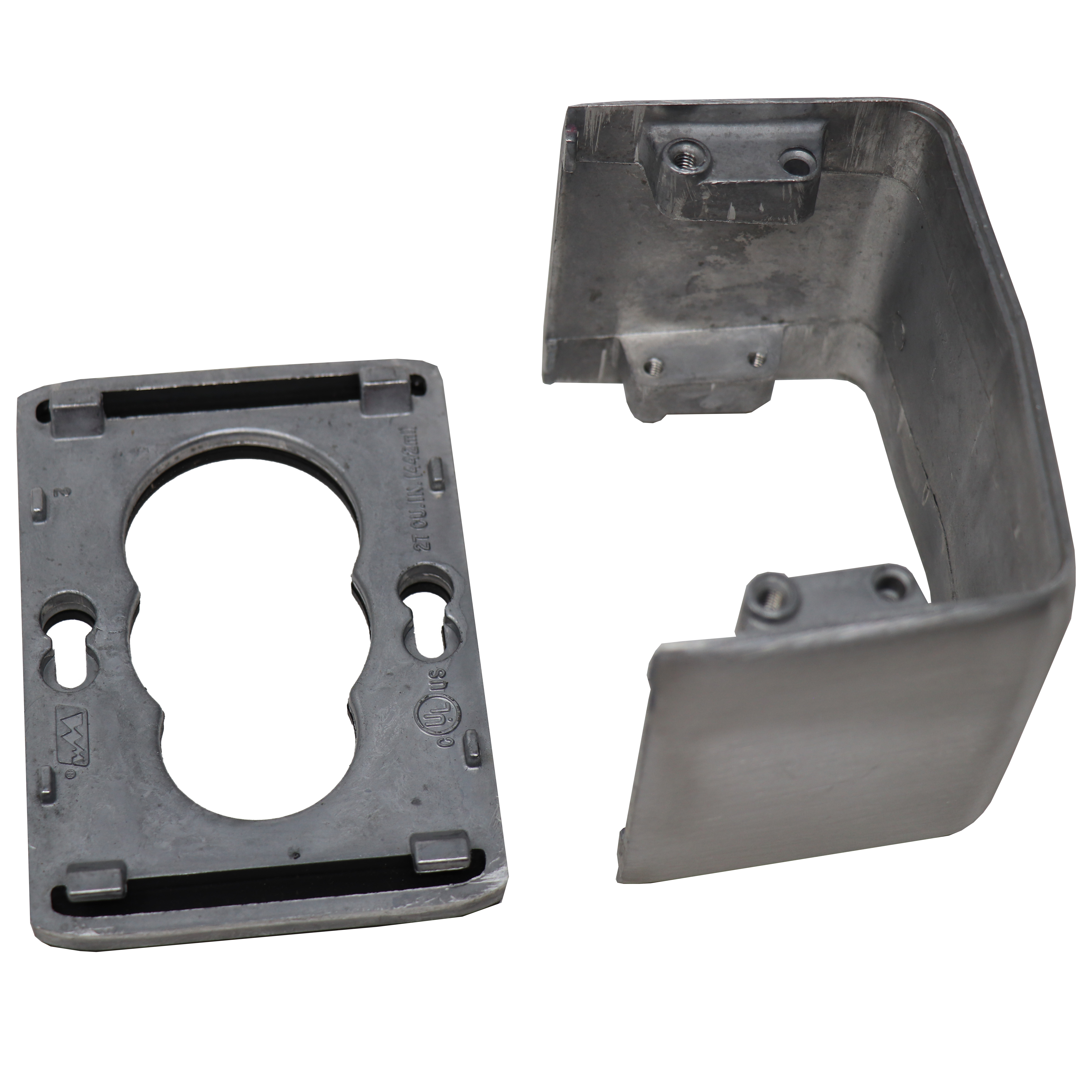 Wiremold® 525HB
