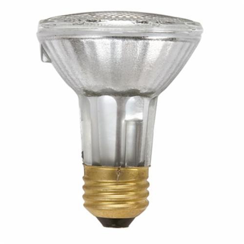 Philips Lighting 425207 - 39PAR20/EVP/FL25 120V 15/1
