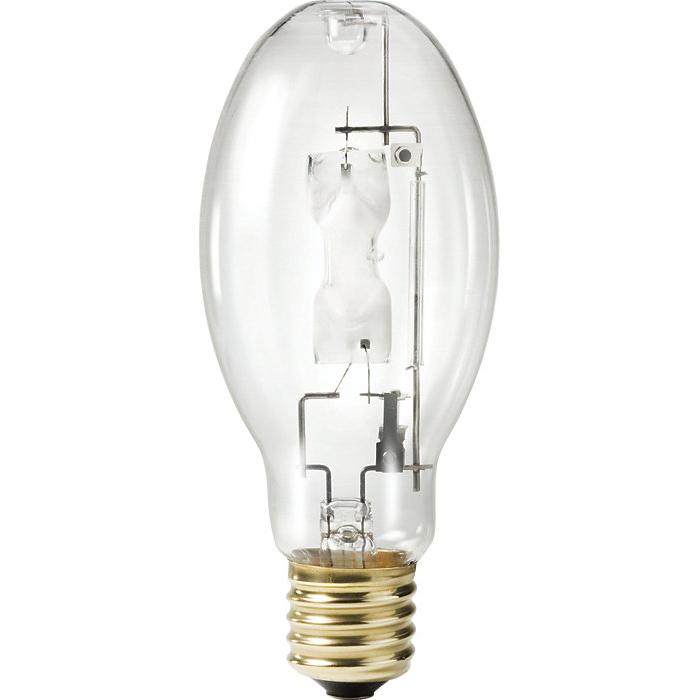 Philips Lighting 426023 - MH400/U/ED28