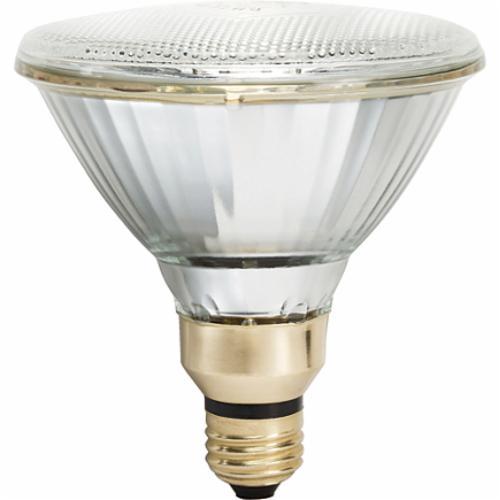 Philips Lighting 456475 - CDM70/PAR38/FL/3000K