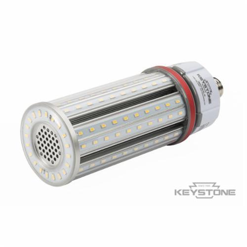 Keystone KT-LED45HID-E26-840-D/G2