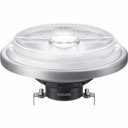 Philips Lighting 460147 - 16AR111