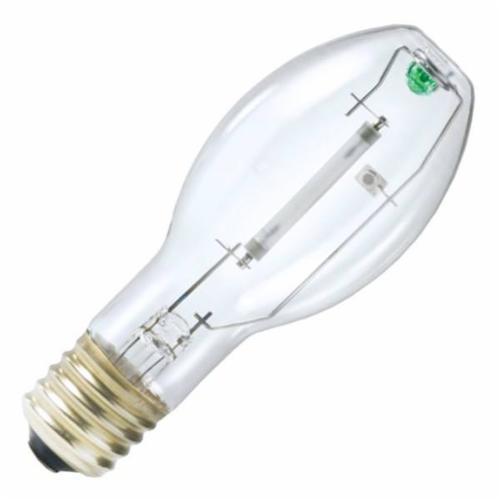 Philips Lighting 467258 - C70S62/ALTO