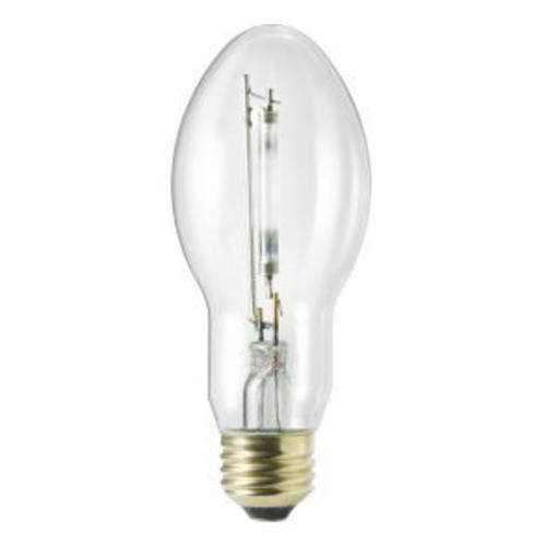 Philips Lighting 467316 - C150S55/M