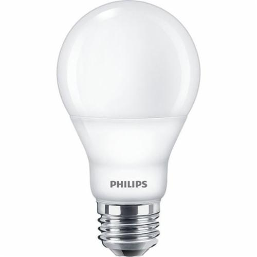 Philips 479451 - 9A19/PER/850/P/E26/DIM 6/1FB