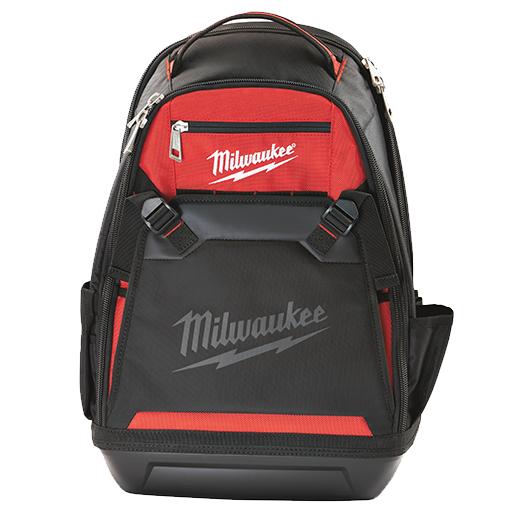 Milwaukee® 48-22-8200