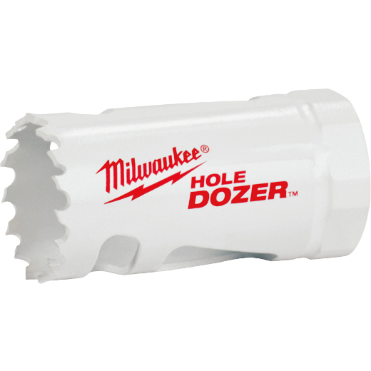 Milwaukee® 49-56-0012