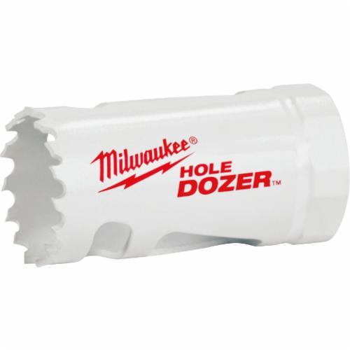 Milwaukee® 49-56-0062