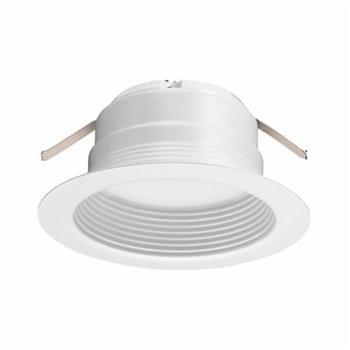 Lithonia Lighting® 4BEMW LED 30K 90CRI M6