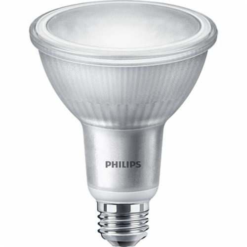 Philips 529743 - 10PAR30L/LED/830/F40/DIM/ULW/120V 6/1FB