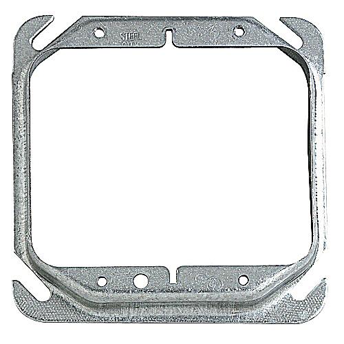 Steel City® 52C185/8-25