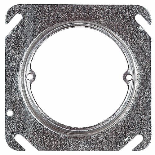 Steel City® 52C3-25