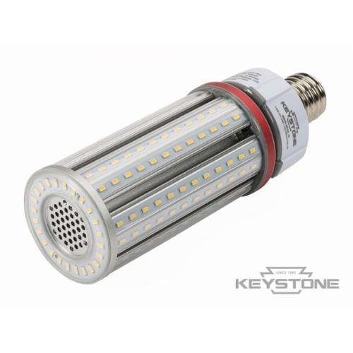 Keystone KT-LED54HID-EX39-840-D/G2