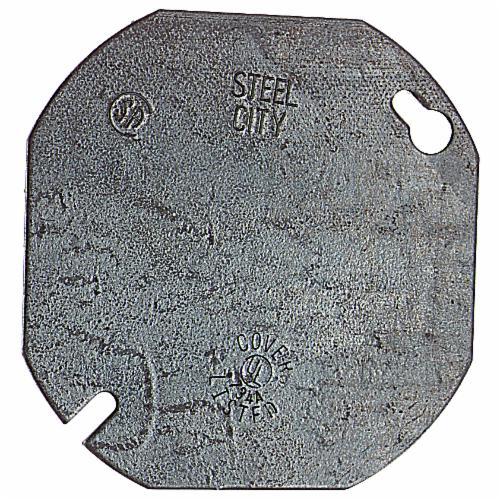 Steel City® 54C1