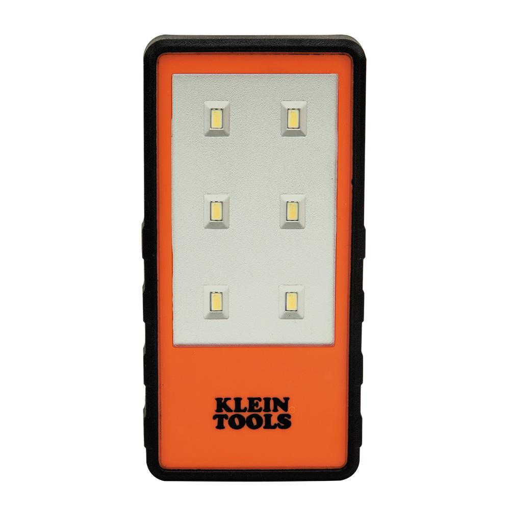 Klein® 56221