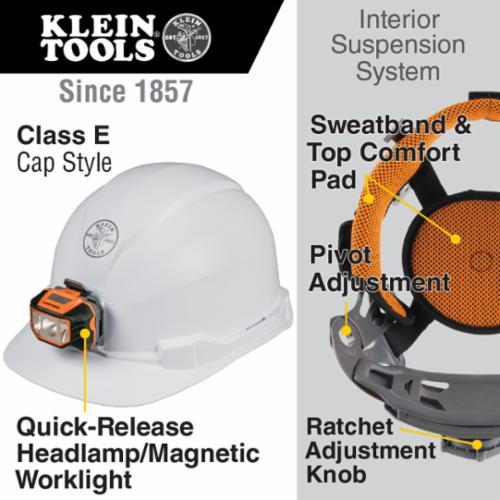 Klein® 60107
