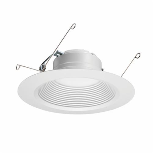 Lithonia Lighting® 65BEMW LED 27K 90CRI M6