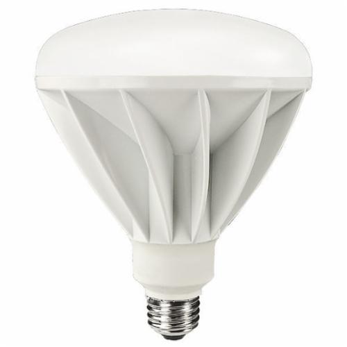 TCP® LED11E26BR4027K