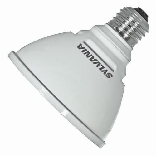 Sylvania 79571 - LED12.5PAR30/HD/DIM/930/NFL25