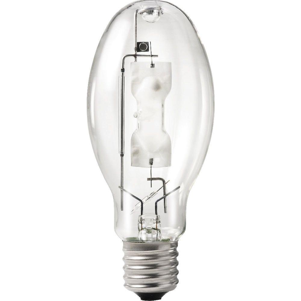 Philips Lighting 232801 - MS250/U/PS